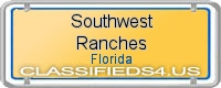 Southwest Ranches board